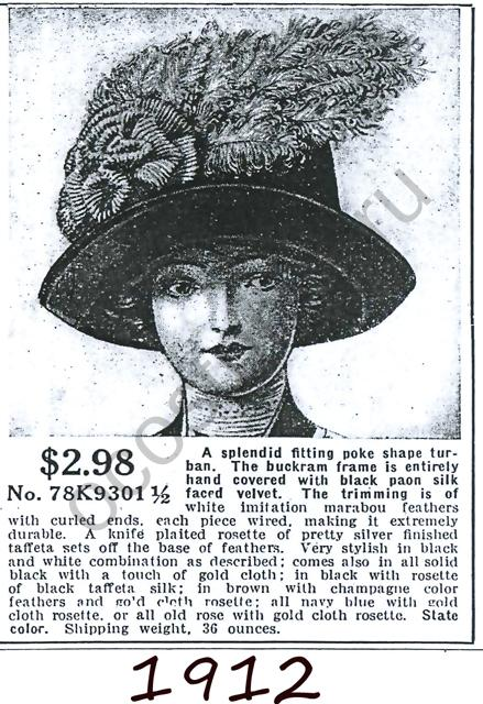 1912 hats 7