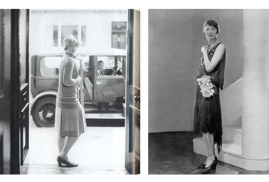 1928jzz
