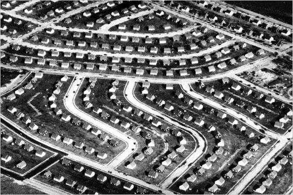 1940shouse03