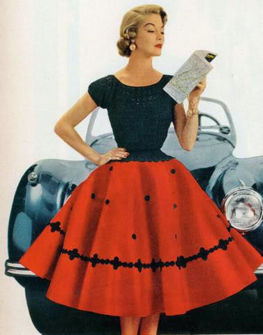 1950womn