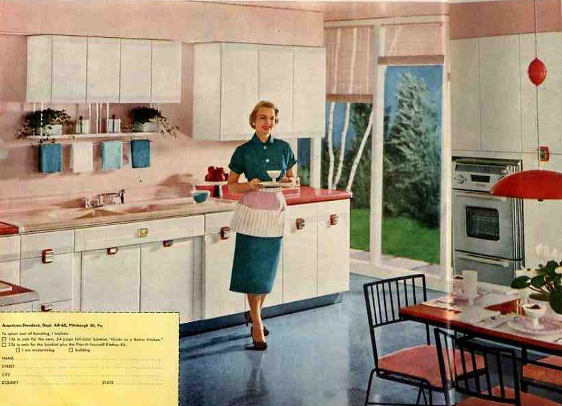 1955-american-standard-kitchen-cropped
