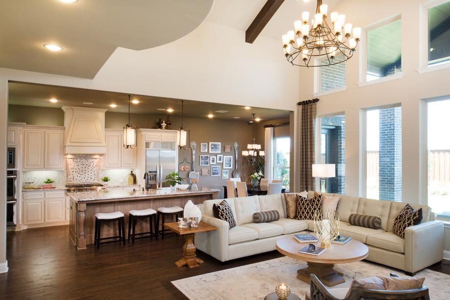 Avila-Living-Room---Kitchen_920