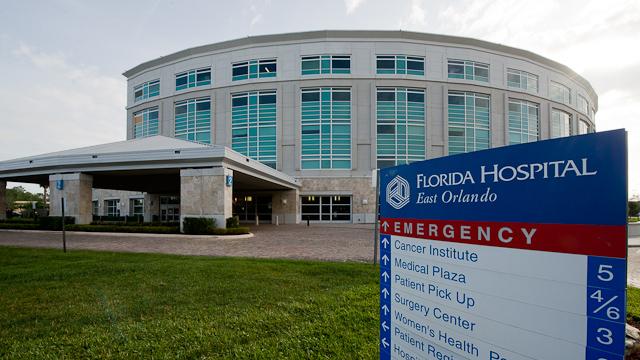 FL-Hospital-East_DSC1191