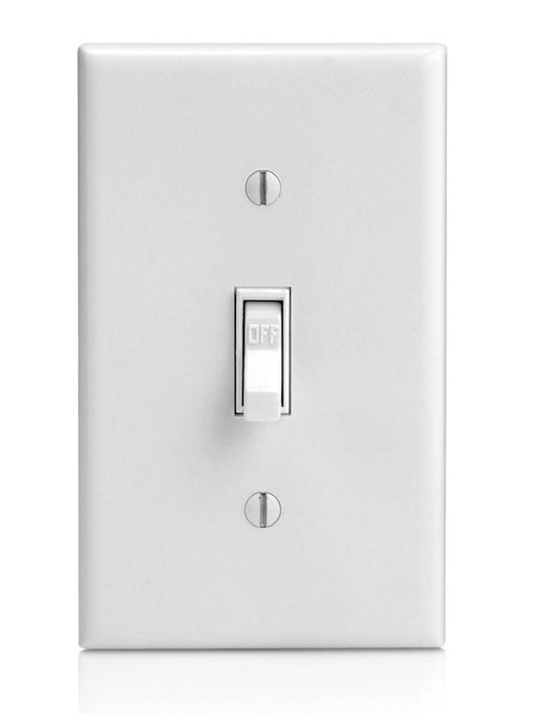 HGRM_toggle-light-switch_s3x4.jpg.rend.hgtvcom.1280.1707