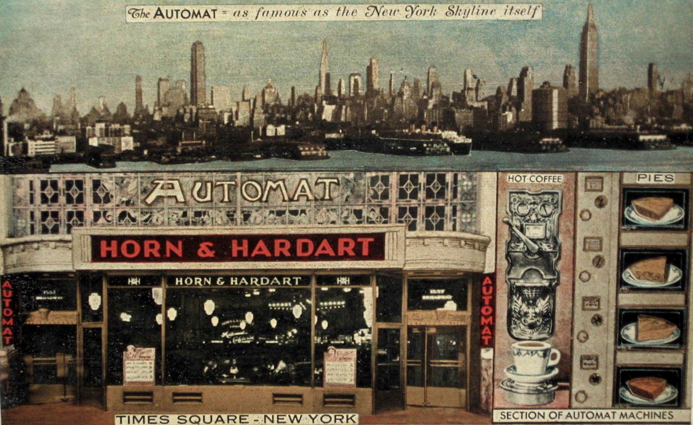 Horn_&_Hardart_Times_Square_New_York_circa_1939