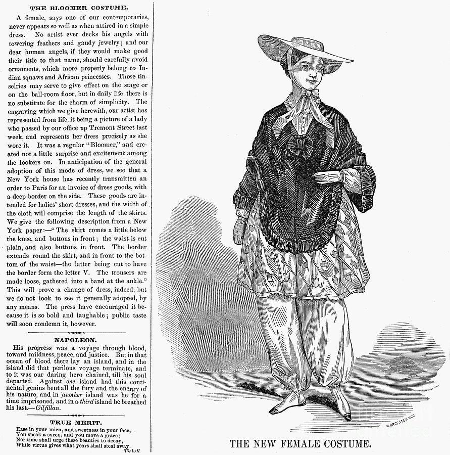 bloomer-costume-1851-granger