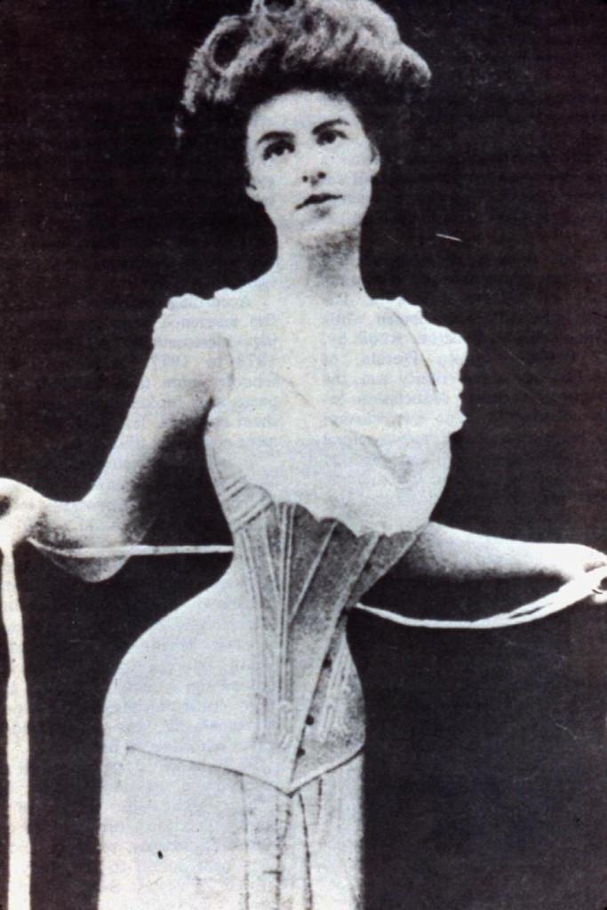 corset_19001
