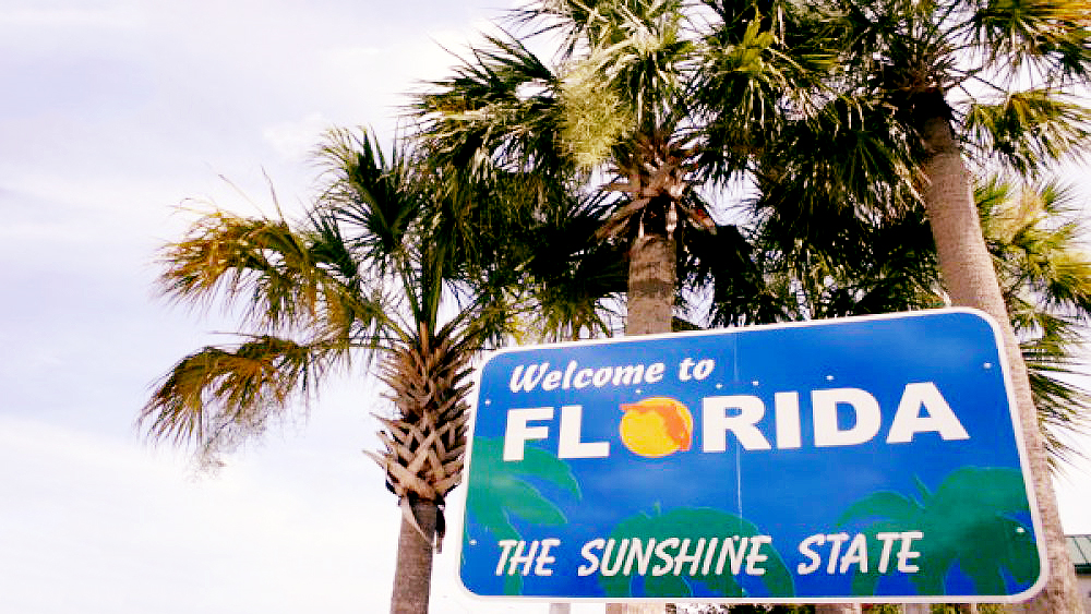 florida-tourism-and-places-to-visit
