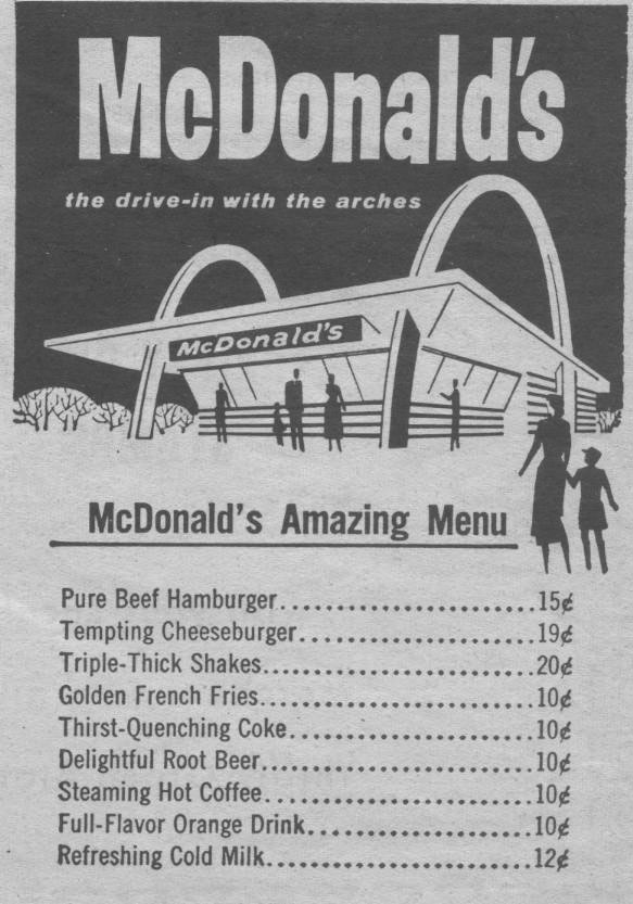 original-mcdonalds-menu-02