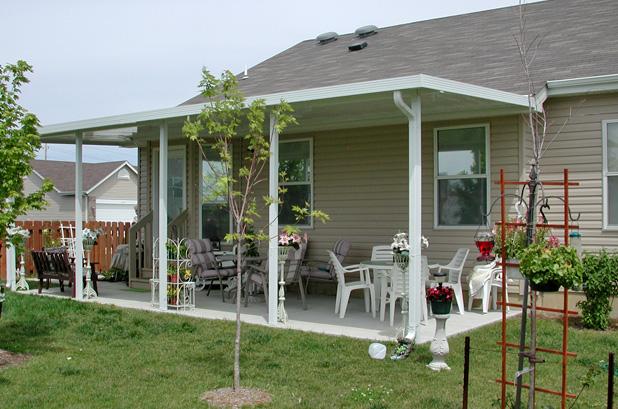 patio-cover1
