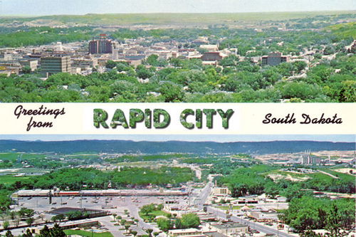 rapid-city-south-dakota