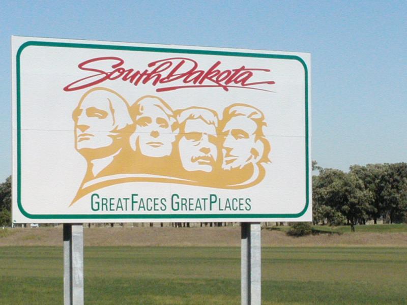 south-dakota