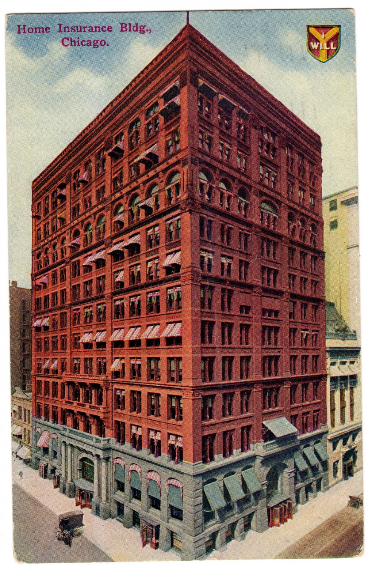 15-home-insurance-building-180-feet-chicago-il-1885