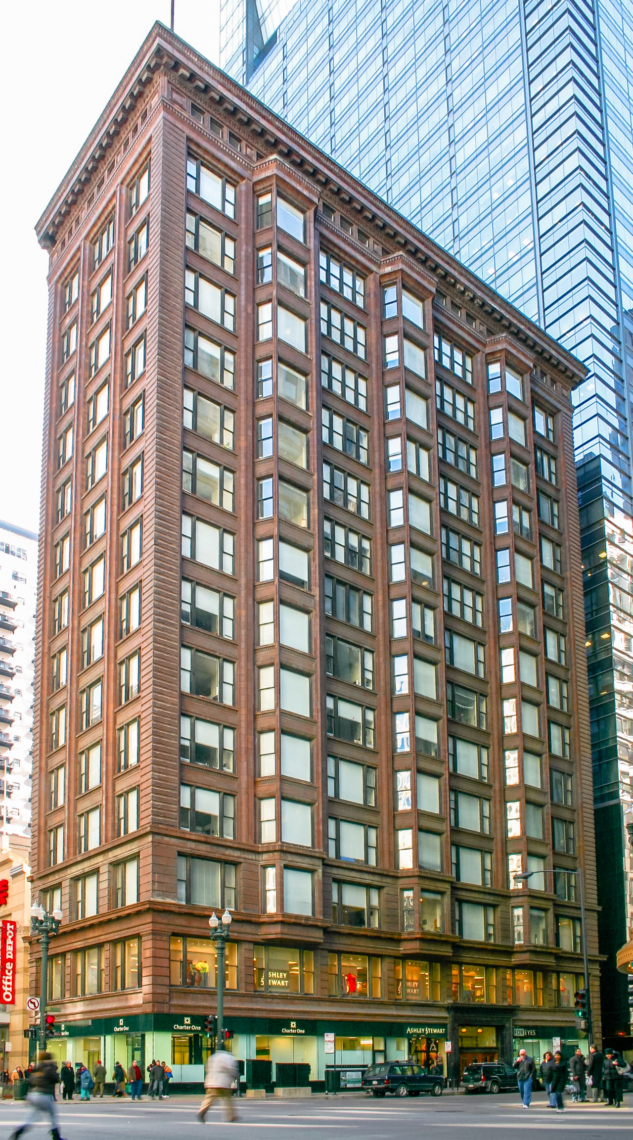 2010-03-03_1856x2784_chicago_chicago_building