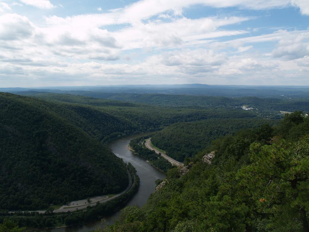 Delaware_River