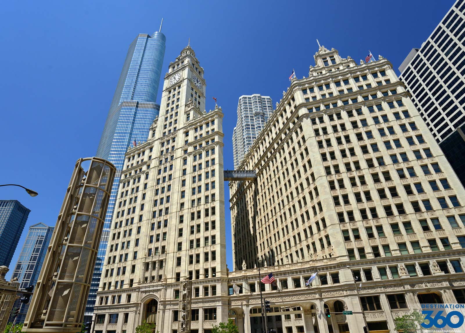 chicago-architecture-tours