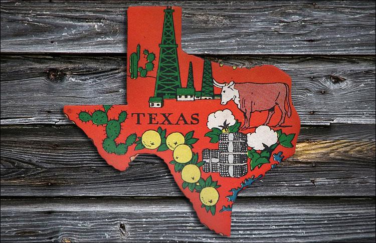 texas_economy