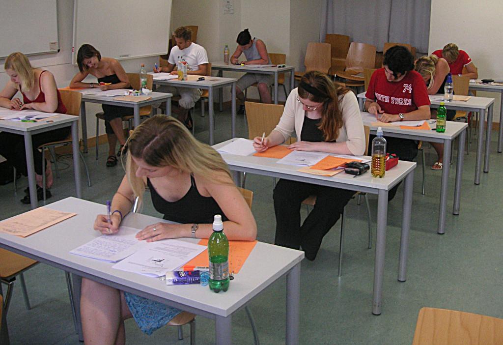 System geology homework help results