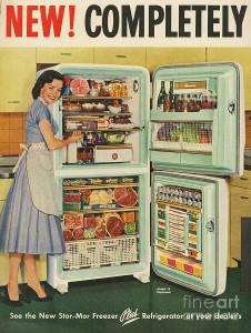 1-stor-mor-1950s-uk-fridges-freezers-the-advertising-archives
