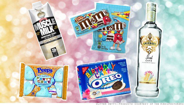 140328124238-cake-flavors-620xa