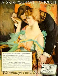 1916-skin-touch-soap-ad