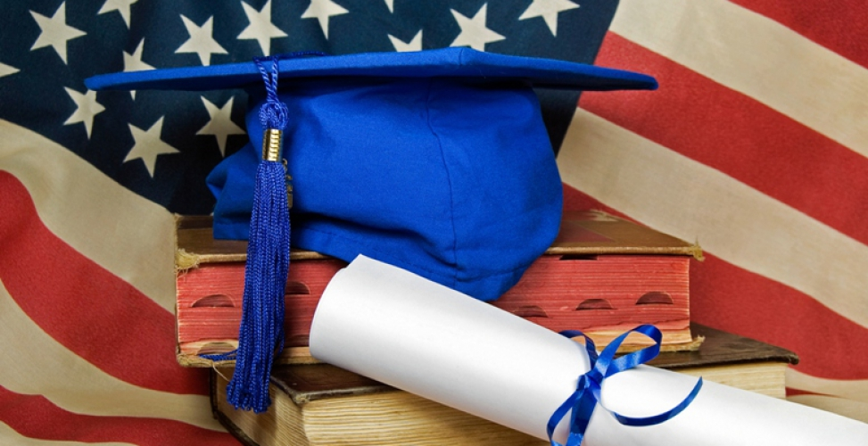 an overview of the failure and soft courses for the college students in the united states The history of higher education in the united states begins with harvard on training young men and low-interest loans for college students.