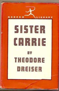73-a-Sister-Carrie