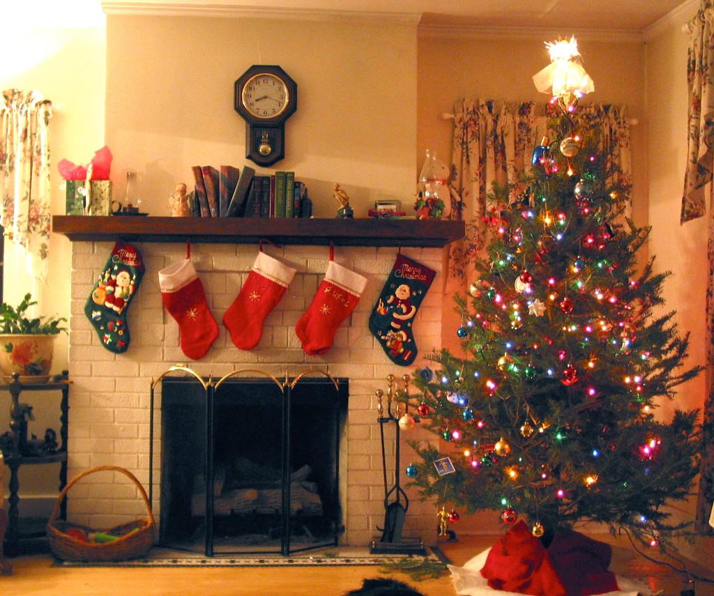 christmas_112183_o