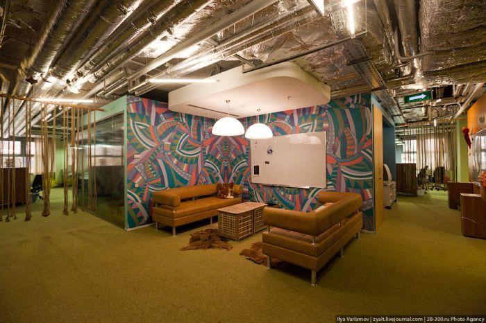 google_office_38