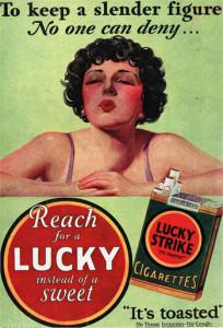 luckys_1930s[1]
