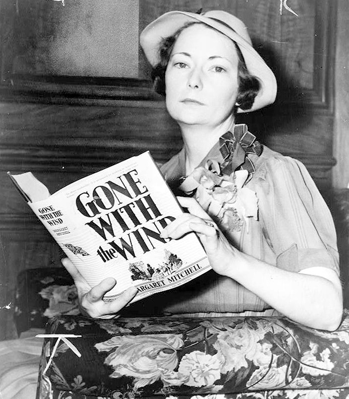 margaret-mitchell-gone-with-the-wind-1936.jpg
