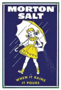 morton-salt-1956-when-it-rains-it-pours-204x300