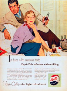 pepsi_in_tune_with_modern_taste_1953-610x829