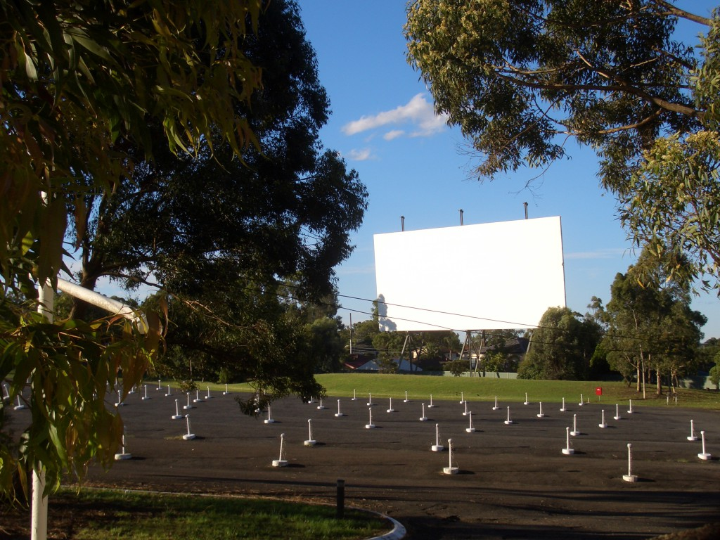 Bass_Hill_Drive-in_Cinema