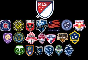 MLS2015_zpsc265fac8