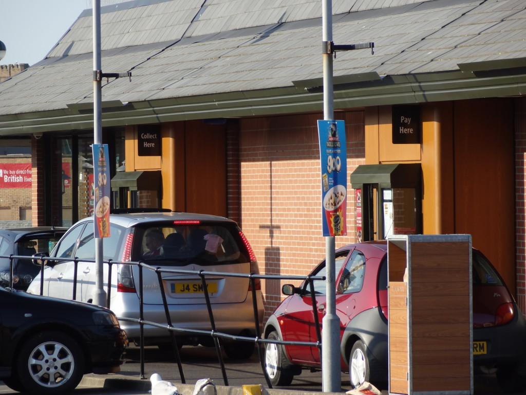 UK_McDonald's_drive-through_windows