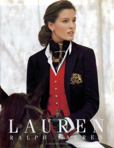royalty-lauren-ad-2